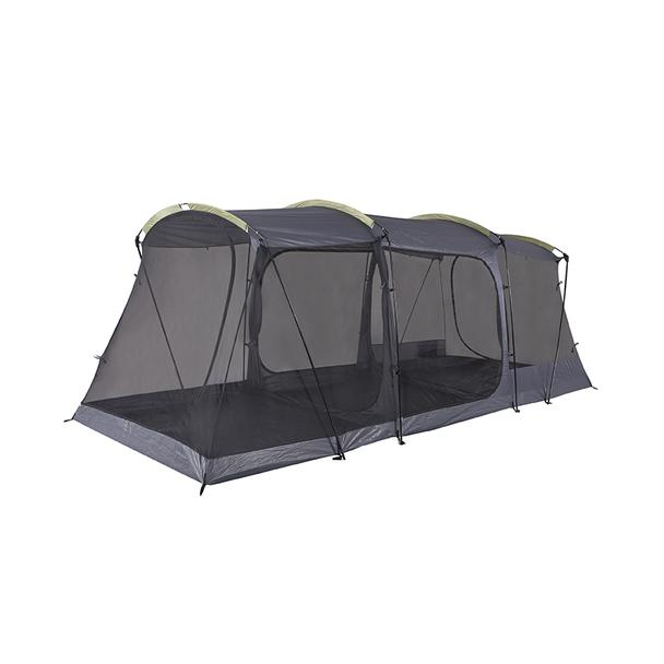 Oztrail Bungalow 9 Tent Inner Tent