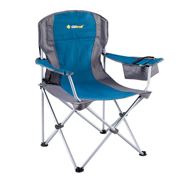 SOVEREIGN JUMBO COOLER ARM CHAIR