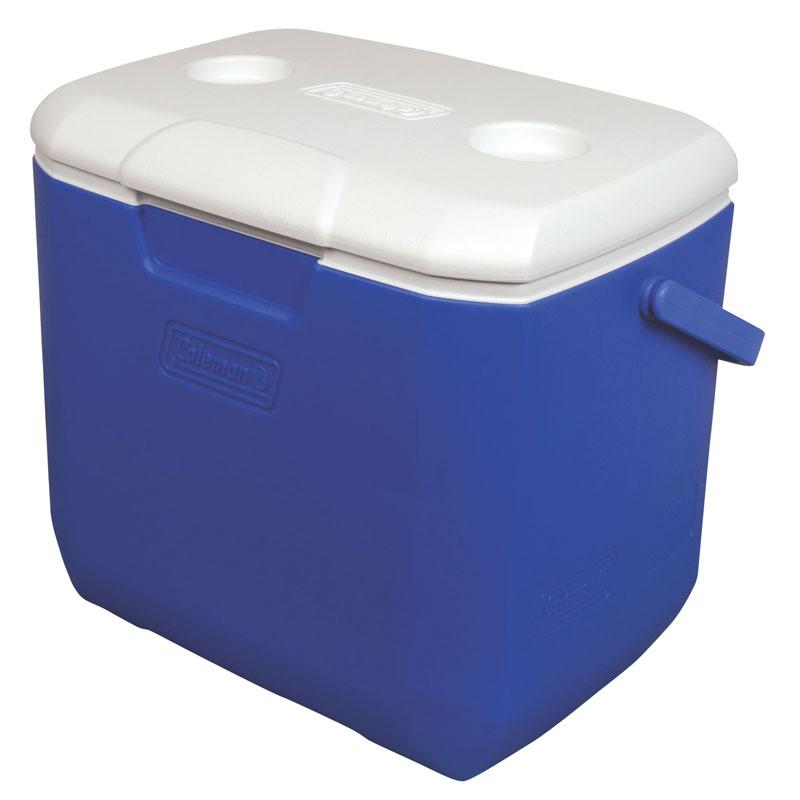 Coleman 30 Quart Excursion Cooler