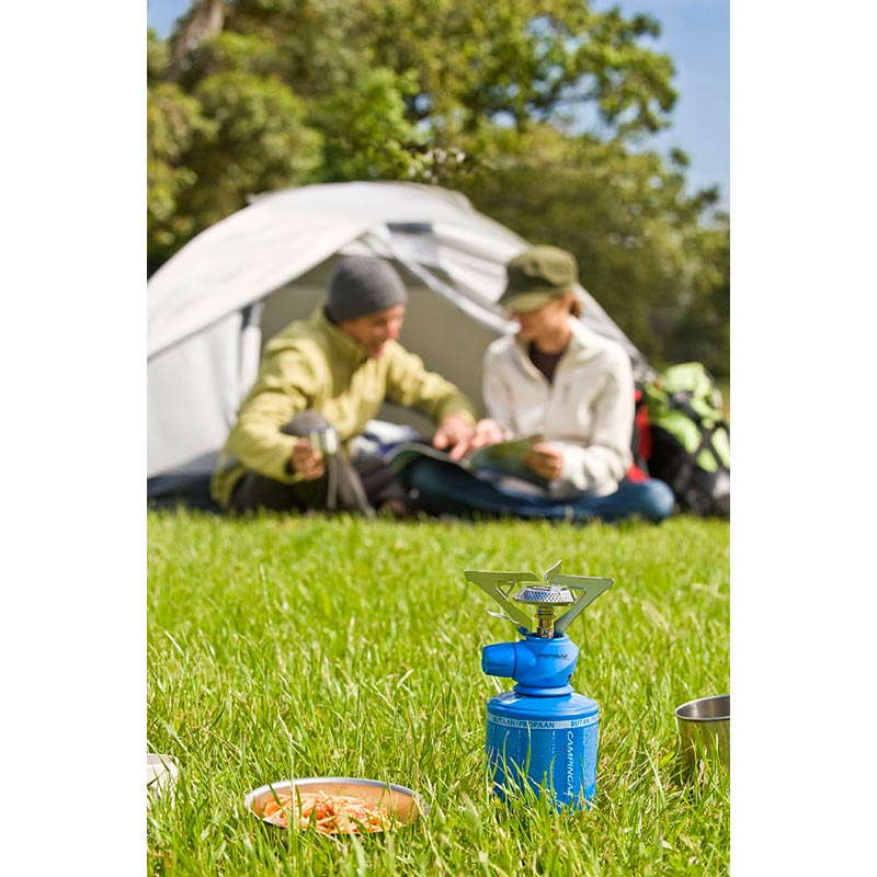 Campingaz Twister Plus Stove