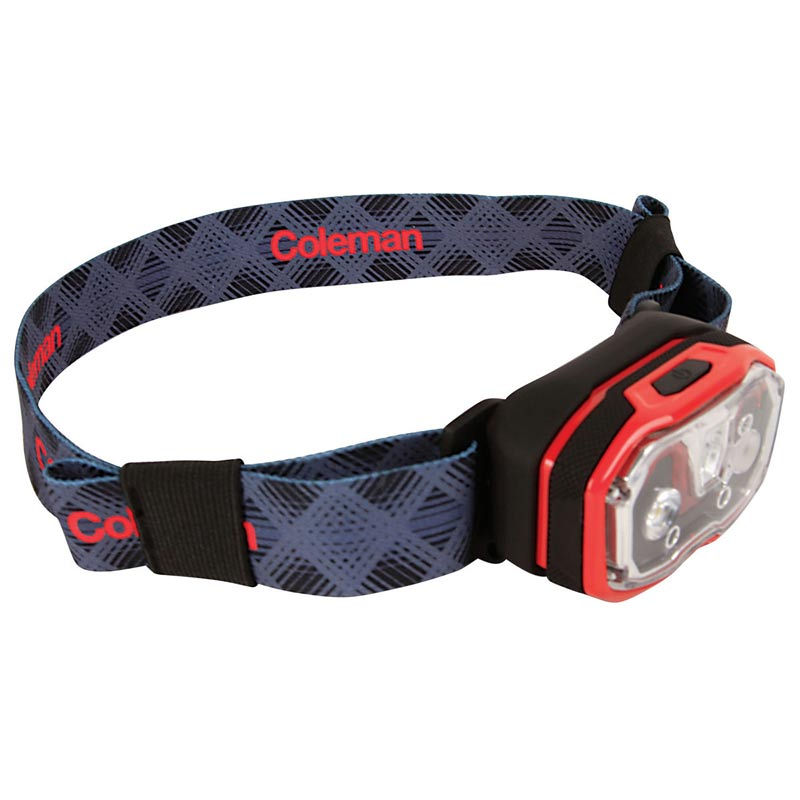 Coleman CXS+ 200 LED Headlamp