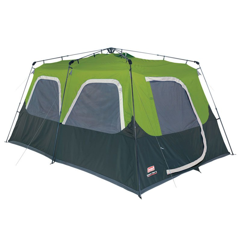 Coleman FastPitch Instant Cabin 8 inner