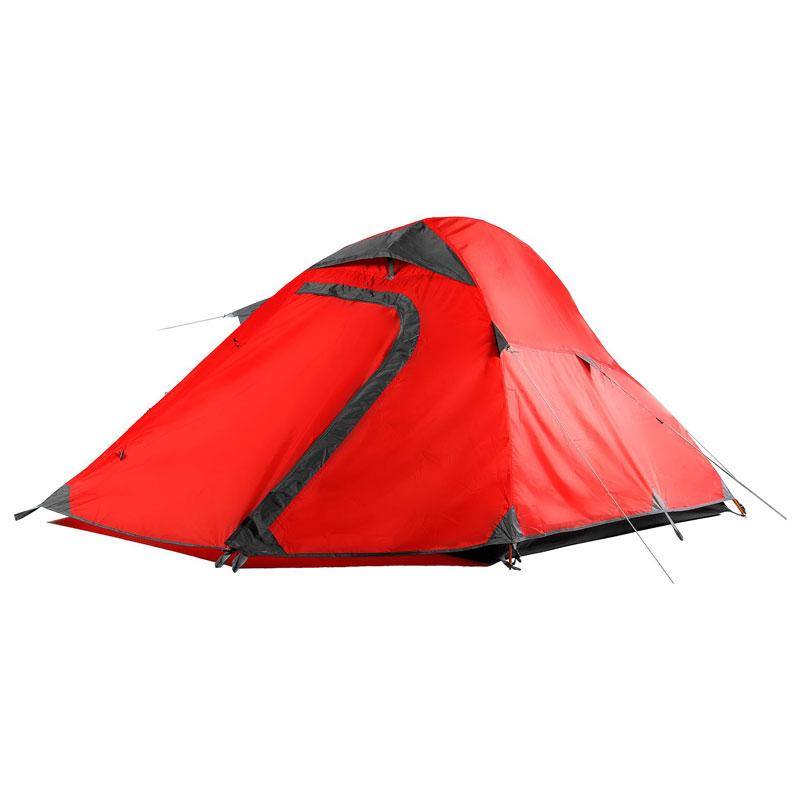Helio-2-person-4-season-tent-1