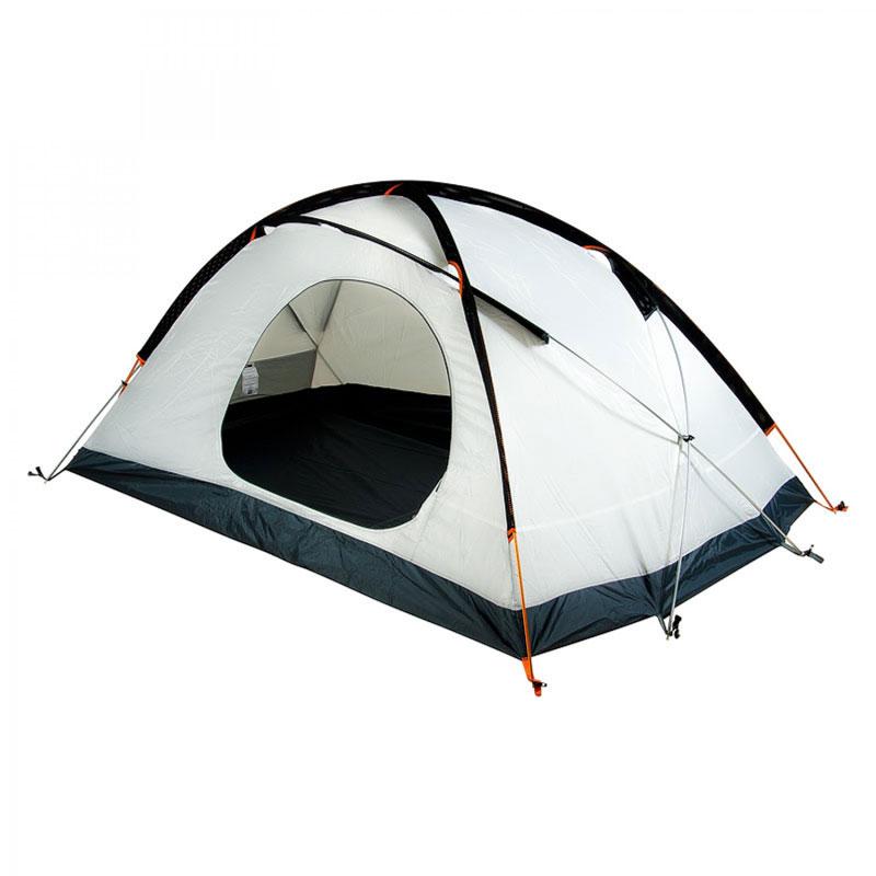 First Ascent Peak 3 Preson tent inner