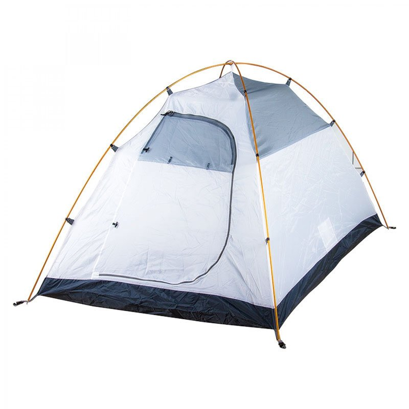 First Ascent Starlight ii 2 Person tent inner
