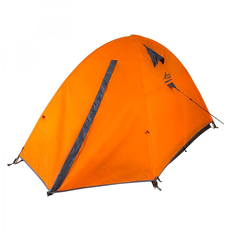 First Ascent Starlight ii 2 Person tent