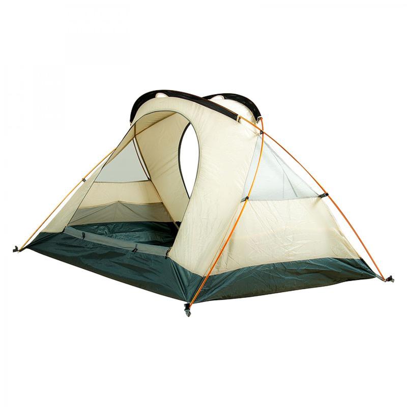 First Ascent Lunar 2 person tent inner