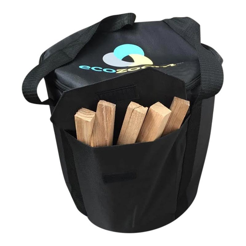 Ecozoom Stove Carrier Bag