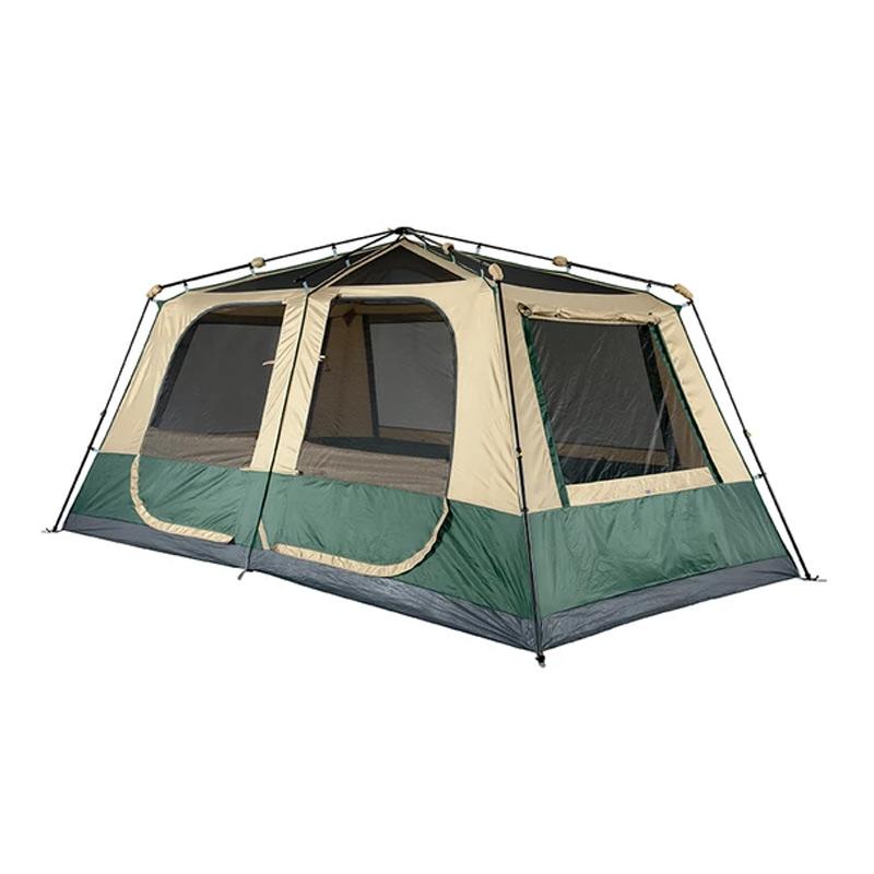 OZtrail Cruiser 420 Fast Frame Tent inner