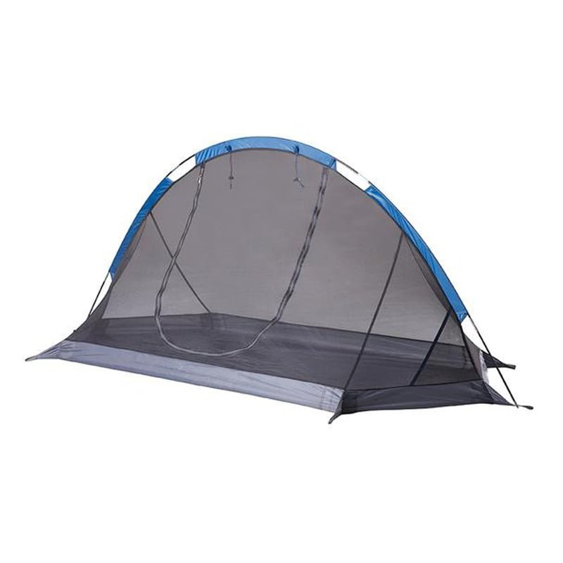 OZtrail Nomad 1 Person Tent Inner