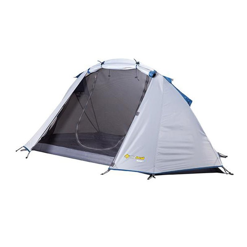 OZtrail Nomad 1 Person Tent