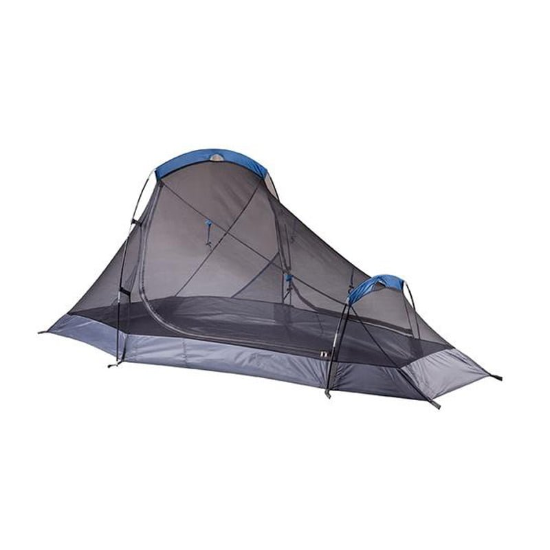 OZtrail Nomad 2 Person Tent Inner