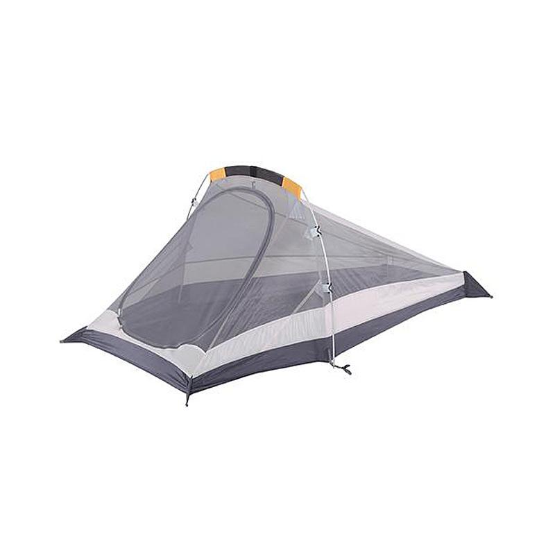 OZtrail Starlight 2 Person Tent inner