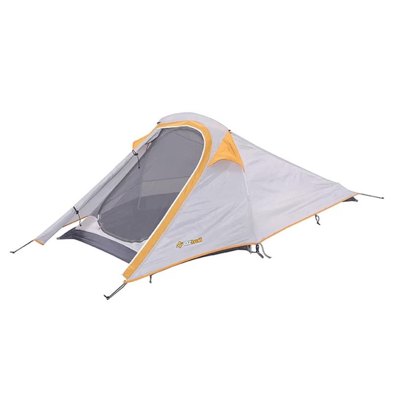 OZtrail Starlight 2 Person Tent