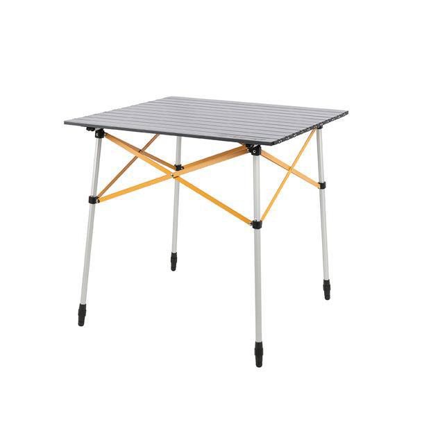 OZtrail Slat Table