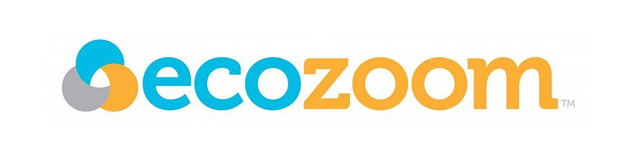 Ecozoom