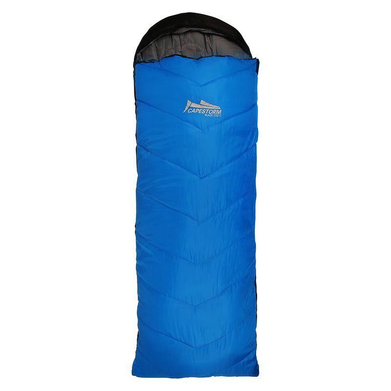 Capestorm Blaze 250C Sleeping Bag