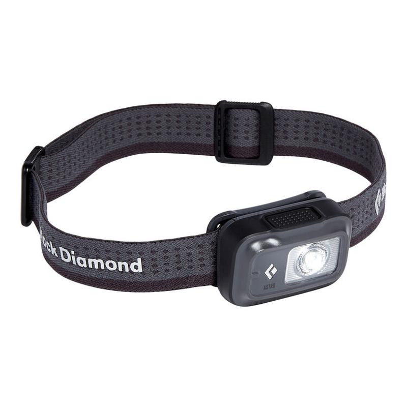 Black-Diamond-Astro-175-Headlamp_graphite