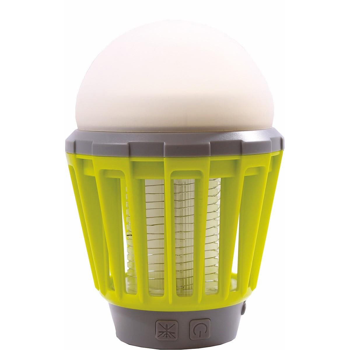 Ultratec LED Bug Zapper Lantern