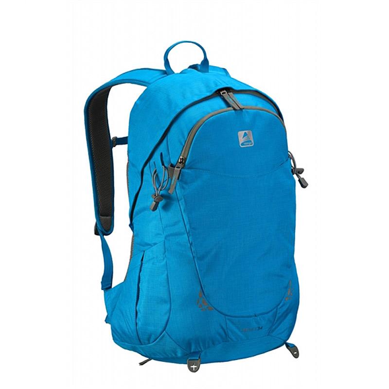 Vango Dryft 34 Daypack blue