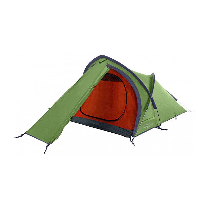 Vango Helvellyn 200 Tent