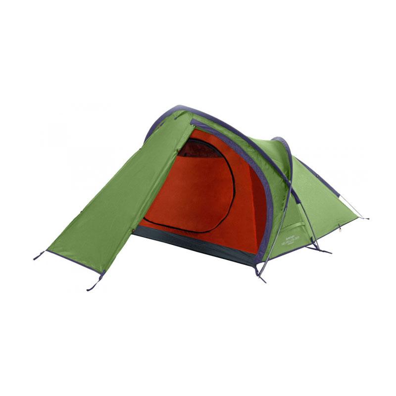 Vango Helvellyn 300 Tent