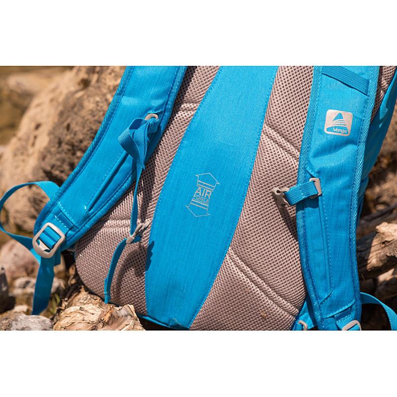 Vango Stryd 22 Daypack Blue
