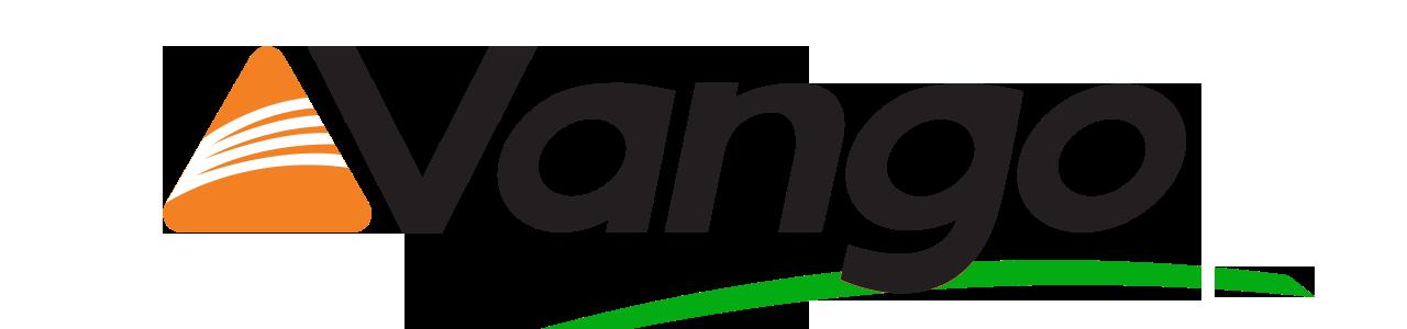 Vango banner