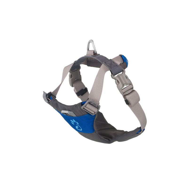 Mountain Paws Dog Harness Large