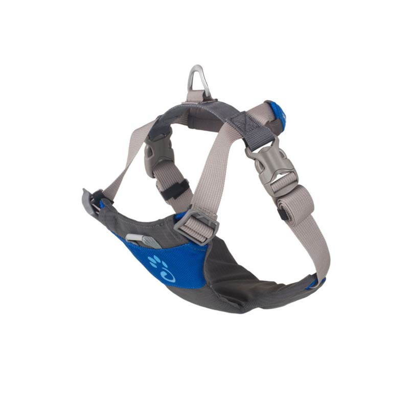Mountain Paws Dog Harness xlarge