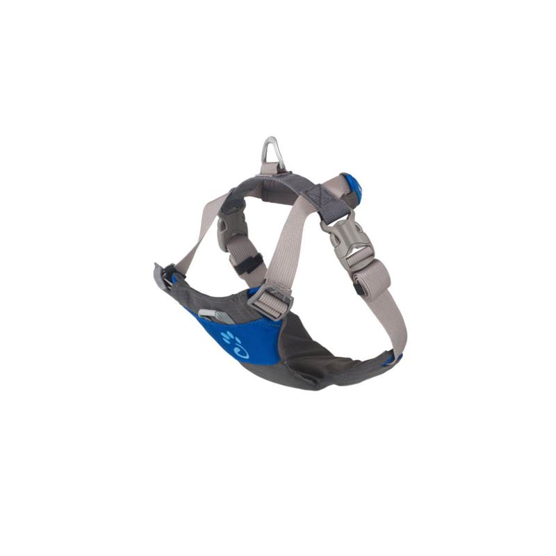 Mountain Paws Dog Harness small