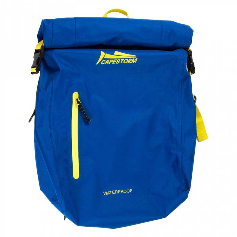 Capestorm Dry Back Pack 25L