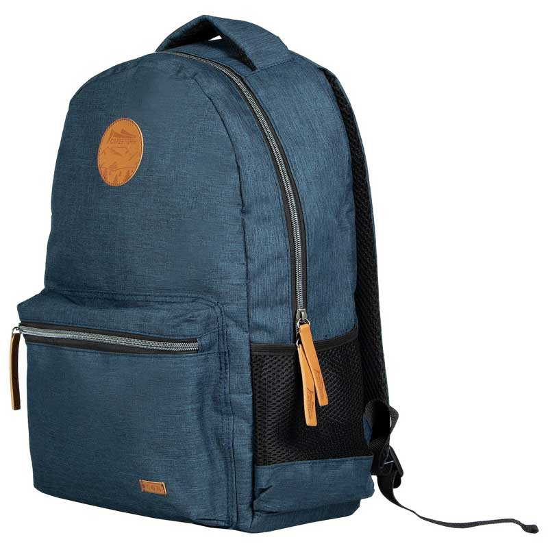 Capestorm Icon 20 Travelling Backpack Navy