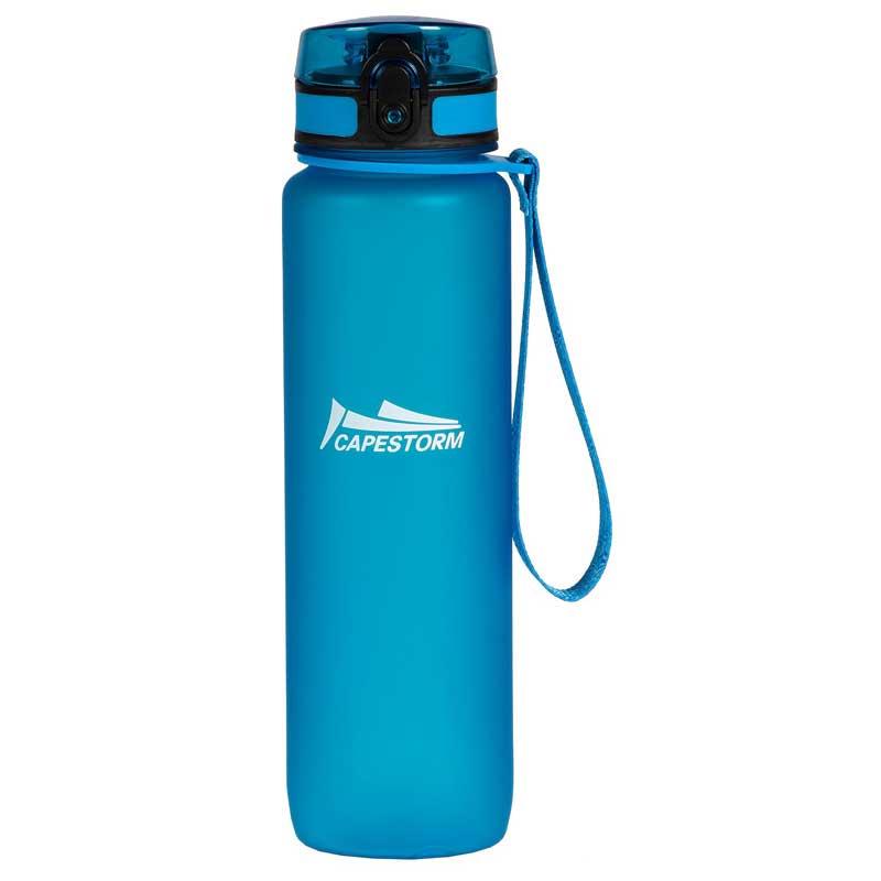 Capestorm Tritan Bottle