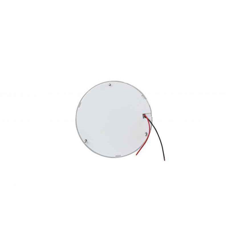 Lumeno Premium Dimmable Light - Round