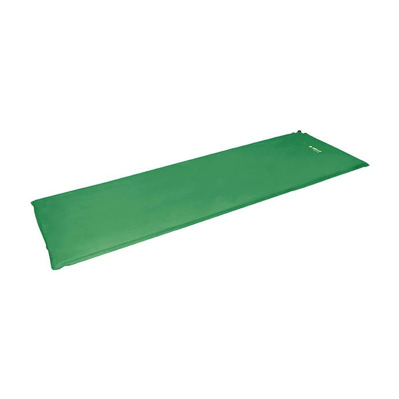 OZtrail Camper Deluxe Self Inflating Mat