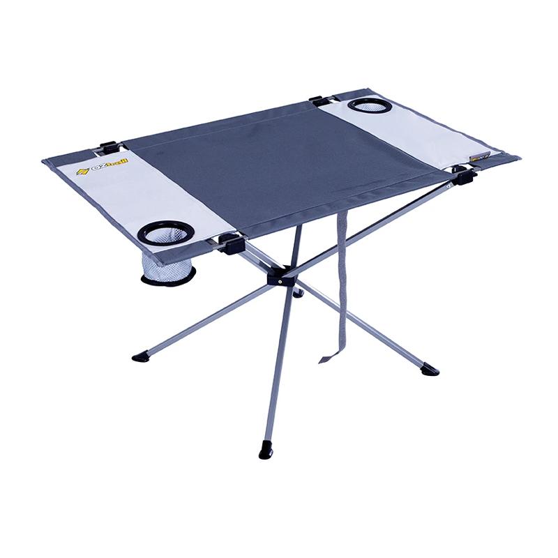 OZtrail Leisure Table