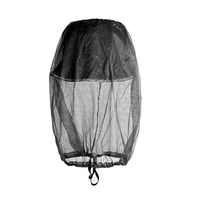 OZtrail Mosquito Head Net