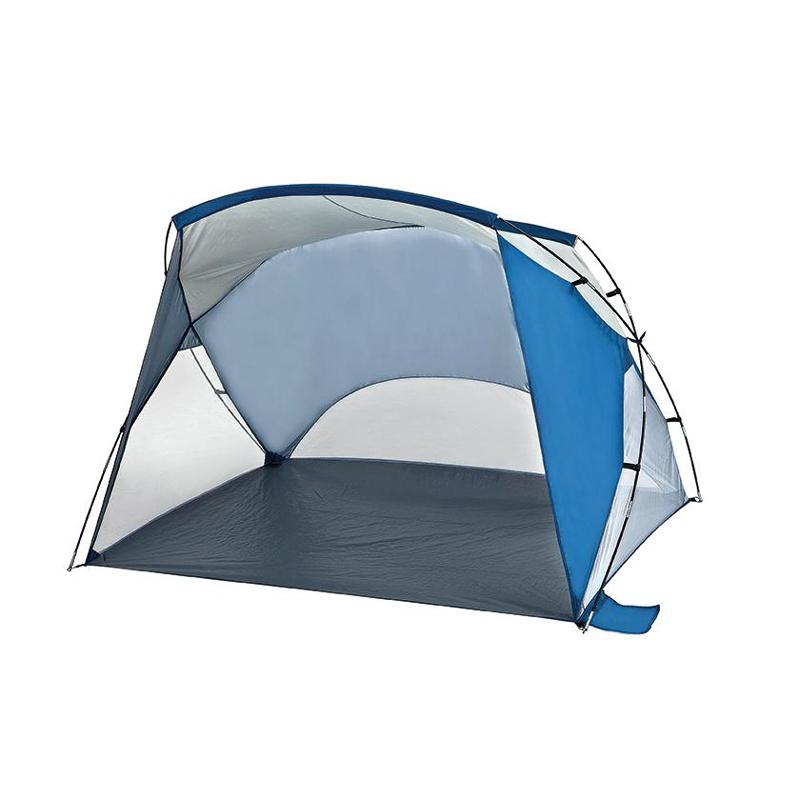 OZtrail Multi Shade 4 Shelter