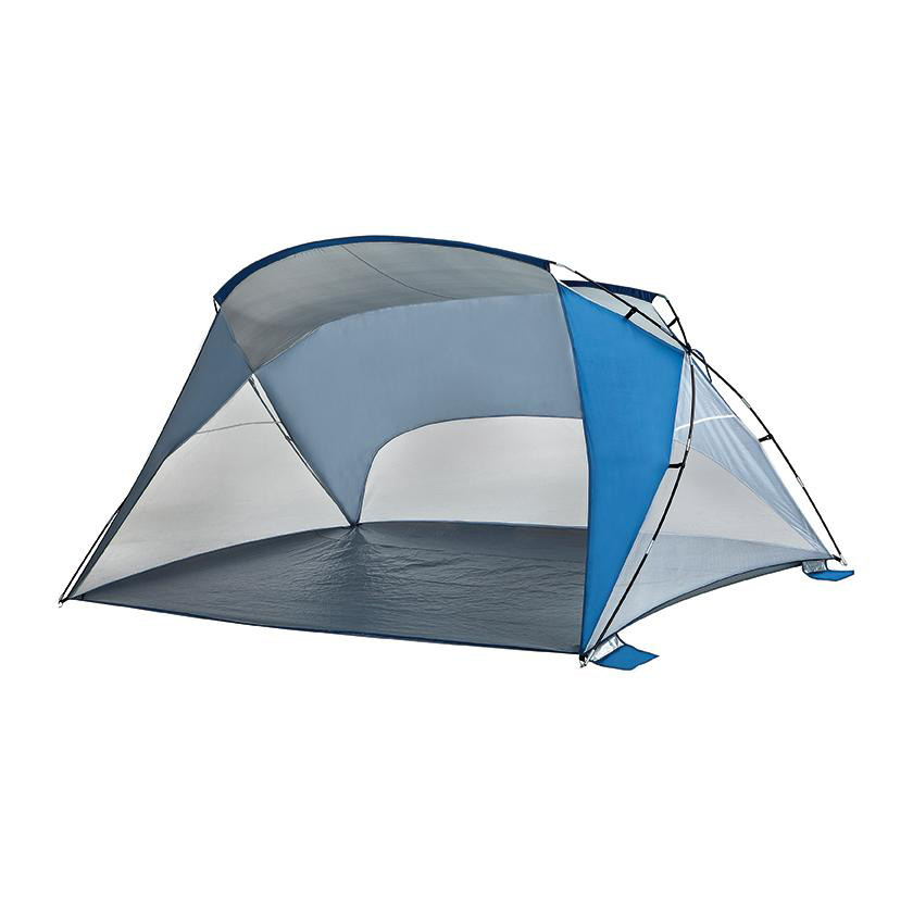 OZtrail Multi Shade 6 Shelter