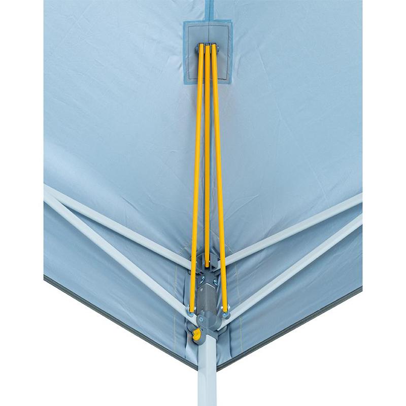 Oztrail Deluxe Hydro Flow Gazebo