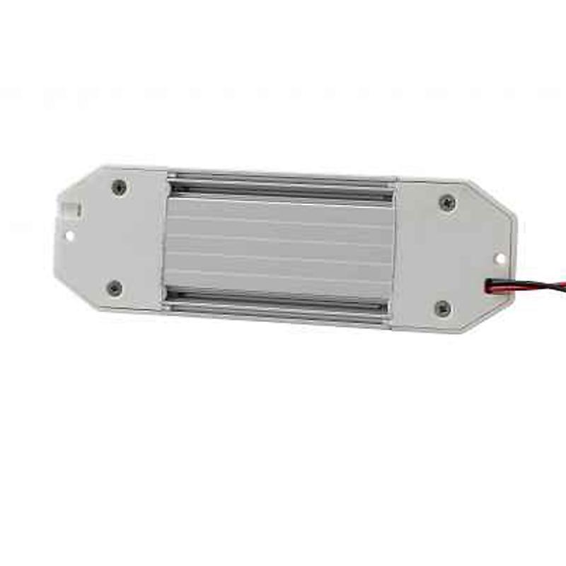 Lumeno Premium Dimmable Light - Rectangular