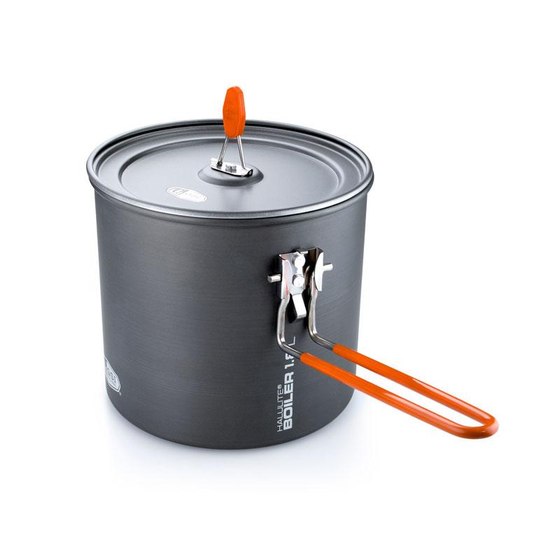 GSI Outdoors Halulite boiler 1.8l