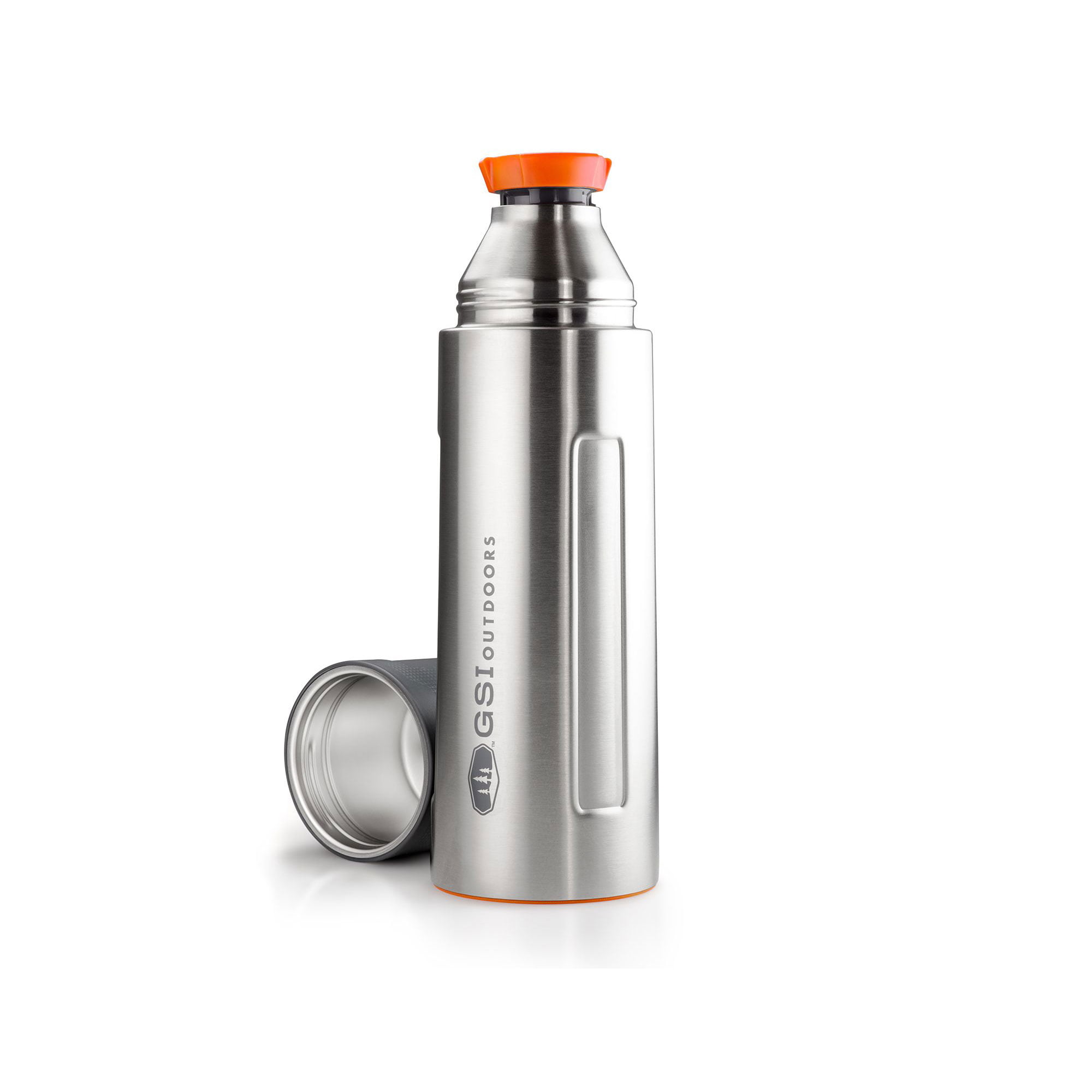 GSI-Outdoors-Glacier-Stainless-1L-Vacuum-Bottle-SS