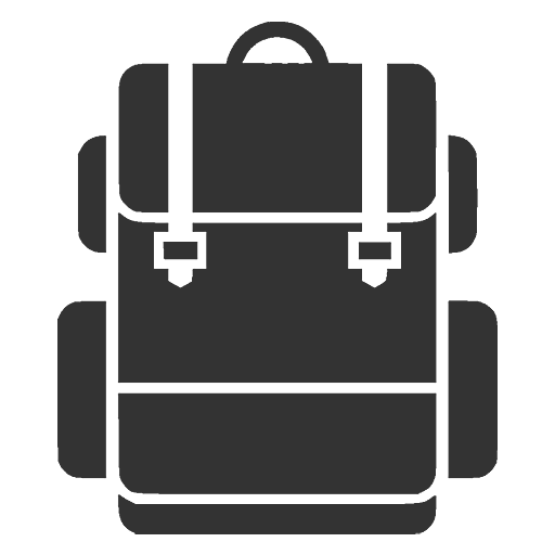 Campcraft Category Bags and Packs