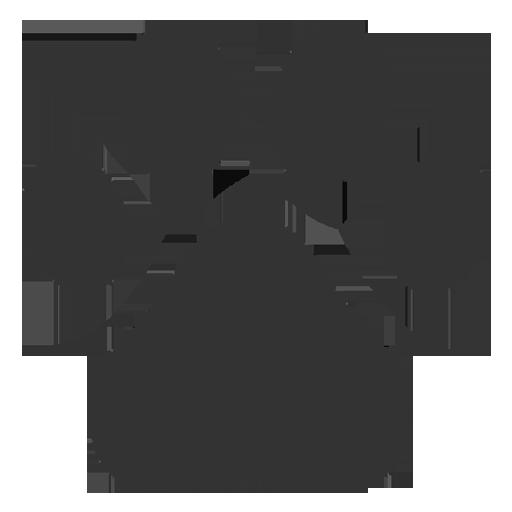 Canine Adventurers