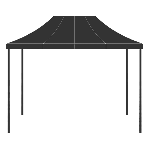 Campcraft Category Shelters