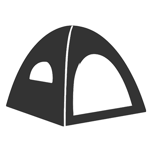 Campcraft Category Tents
