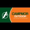 Campmor Outdoor