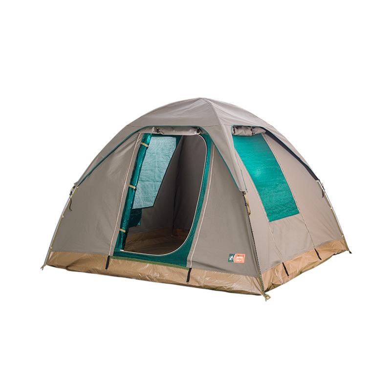 Campmor Sierra Tent